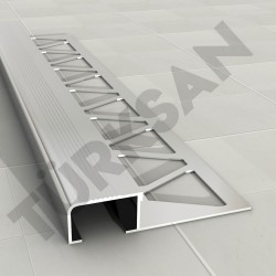 Clasic Ladder Step Profile