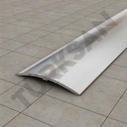 38 mm Economic Profiles For Carpet Parquet