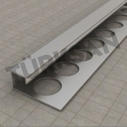 Ceramic Outer Corner Protect Profile
